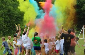 color_raves_2